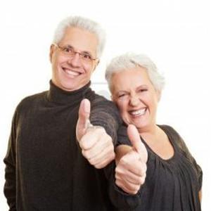 Famille d'accueil pour personnes agées