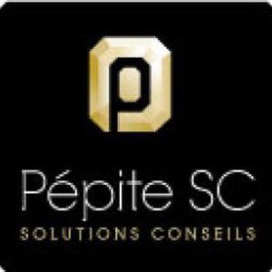 Photo de Pépite SC