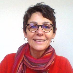 Cours d'anglais sur Argelès-sur-mer et les environs