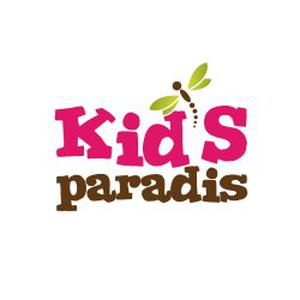 Votre solution de garde d'enfants avec Kids Paradis