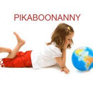 Pikaboonanny : spécialiste de la garde d'enfants bilingue