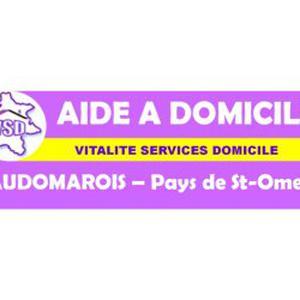 Photo de VITALITE SERVICES DOMICILE