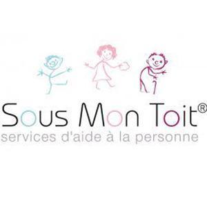 Aide aux seniors avec Sous Mon Toit Versailles