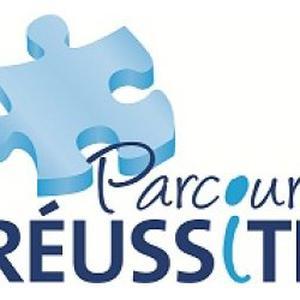 Soutien scolaire et Aide aux devoirs à Paris et en région parisienne