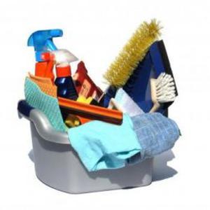 Heures De Ménage Et Autre Service Disponible W-e Et Semaine