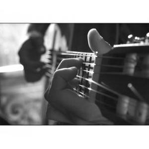 Cours de guitare à Metz