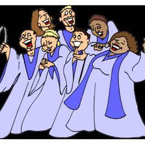 Cours de chant en chorale Gospel