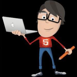 Cour d'informatique à domicile - Apprenez à dompter votre ordinateur !