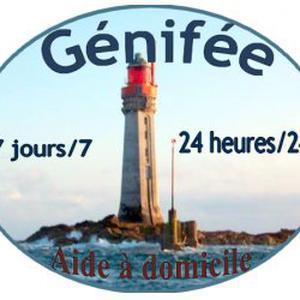 Photo de Génifée