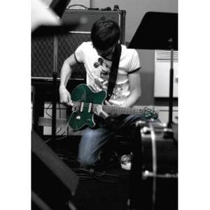 Professeur de guitare Pro (77/91)