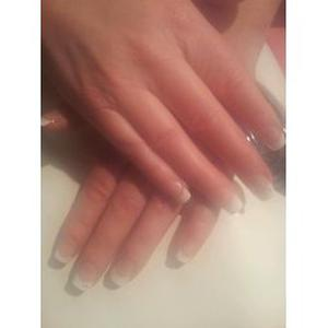 noamelia glam's nails prothesiste ongulaire