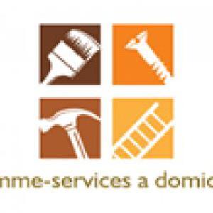 Photo de lomme services a domicile