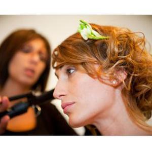 Erika B coiffure a domicile