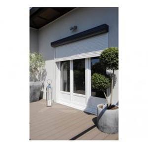 rénovation fenêtres PVC bois alu