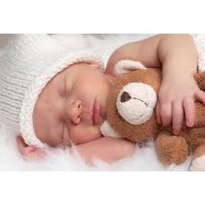 Baby sitter cherche enfants à garder