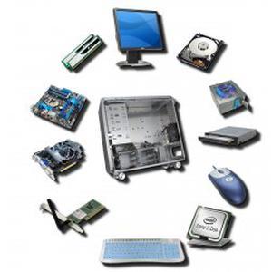 Maintenance et depannage informatique à domicile