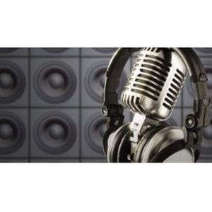 Cours de Chant Vocal Coaching