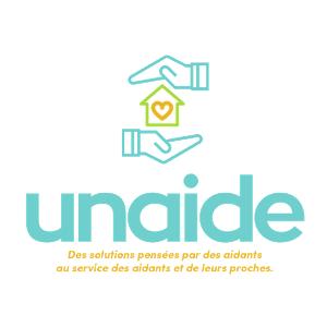 Photo de Unaide Cantal