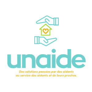 Photo de Unaide Marne