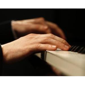 Cours de piano à domicile Lyon