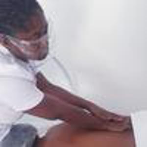 Véritable massage relaxation sur Cagnes-sur-Mer