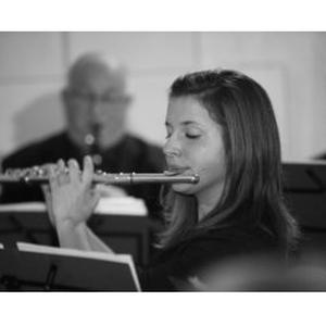 Cours de Flûte traversière (10 ans de pratique)