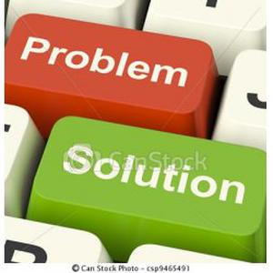 SANDEM-Technologies, Solutions Informatiques