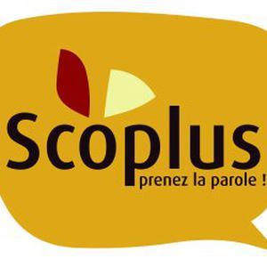 Photo de SCOPLUS
