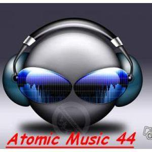 dj/ animateur Atomic Music 44