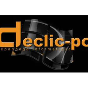 Photo de DECLIC PC