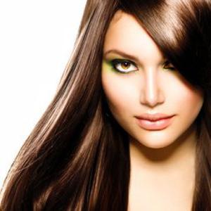 Lissage Brésilien Hair go straight Pro à domicile