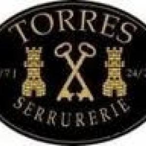 Photo de TORRES