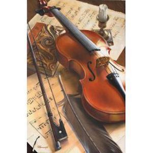 Cours ou répétition de violon / solfège pour tout âge 20€/h