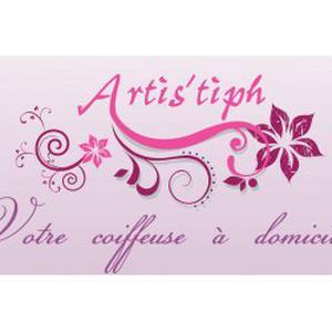 Artis'Tiph Coiffure