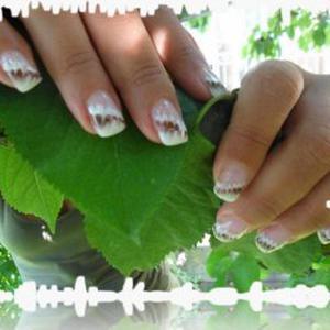 Mise en beauté de vos ongles