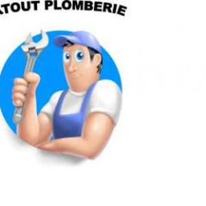 Atout Plomberie