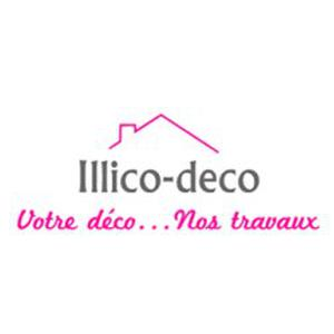 Photo de ILLICODECO