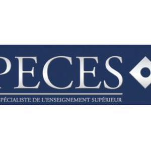 Accompagnement scolaire personnalisé et de qualité avec PECES