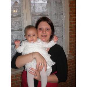Assistante maternelle recherche bebe pour mars 2013 et bebe de 18mois pour mai 2013