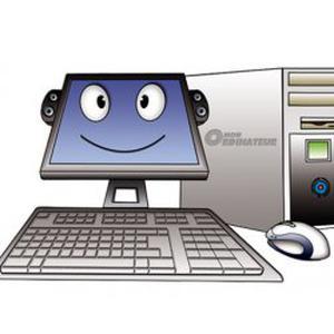 Cours d'Informatique Bureautique