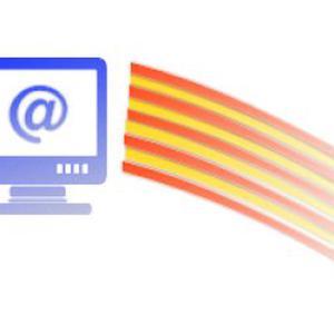 Dépannage informatique à domicile ou en atelier