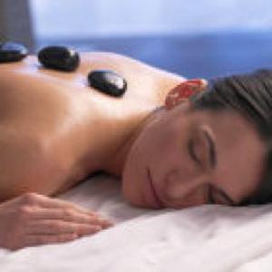 Massages à domicile et en entreprise