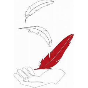 Photo de la troiseme plume