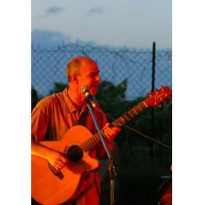 Cours de guitare par prof expérimenté