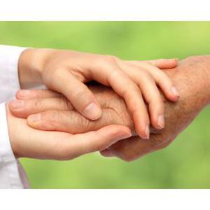 aides diverses aux personnes âgées