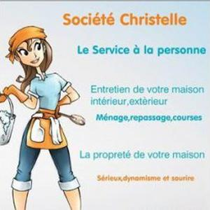 Photo de Société Christelle