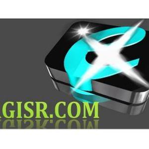 Photo de AGISR-Solution Informatique