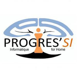 Dépannage informatique à Saint-Amand-les-Eaux