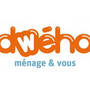 Photo de dWeho Bordeaux