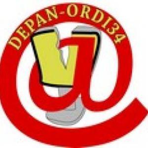 Depan-ordi34